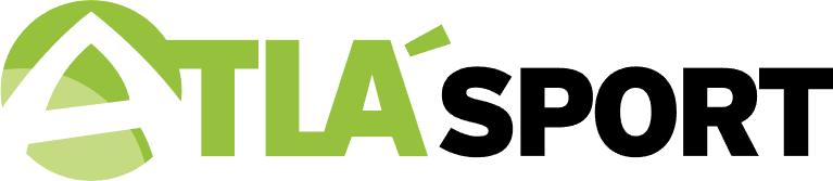 atlasport logo dresden-striesen