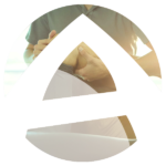 atla´sport & gesundheit gmbh logo icon