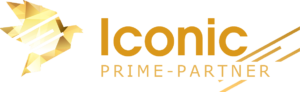 Iconic Marketing Werbeagentur Dresden Prime Partner